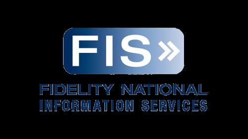 FIS Logo 2004