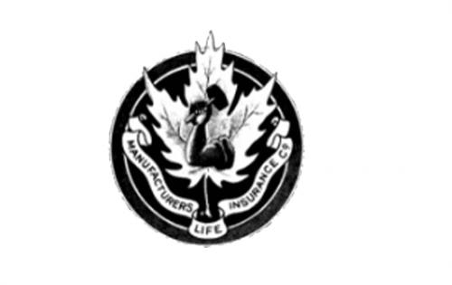 Manulife Logo 1897
