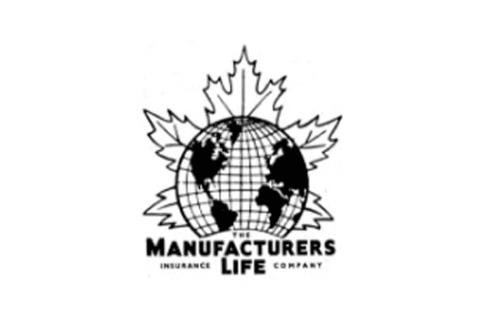 Manulife Logo 1938