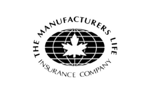 Manulife Logo 1960