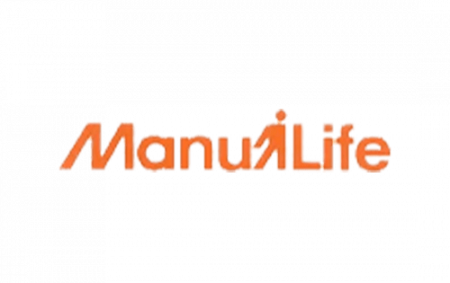Manulife Logo 1971