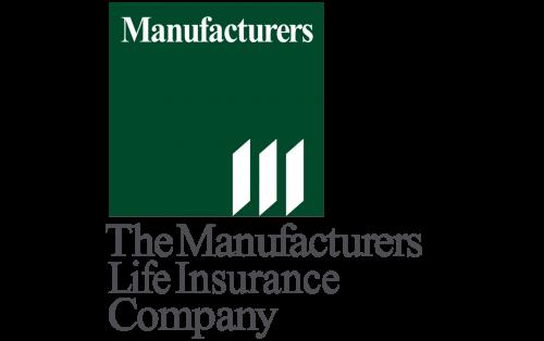 Manulife Logo 1984