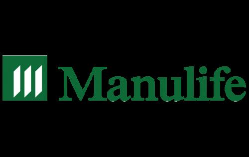 Manulife Logo 2014