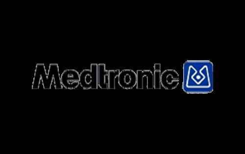 Medtronic Logo old