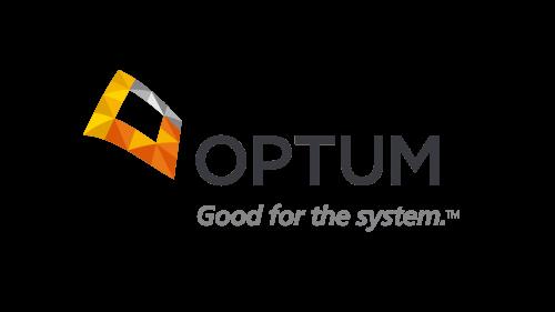 Optum Font