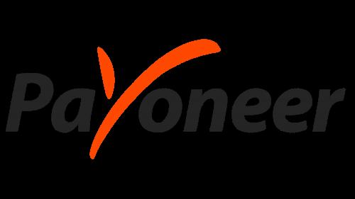 Payoneer logo old