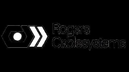 Rogers Logo 1979