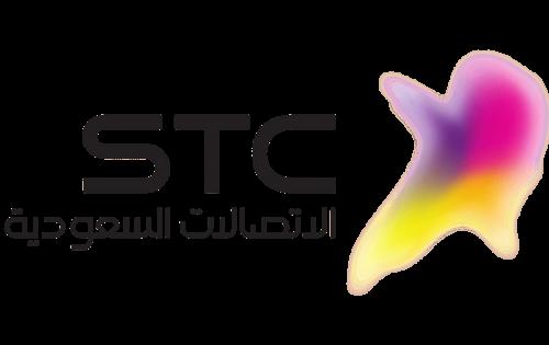 STC Logo 2008