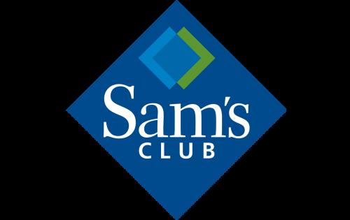Sam's Club Logo 2006