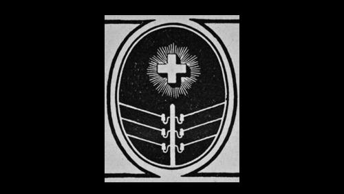 Swisscom Logo 1928
