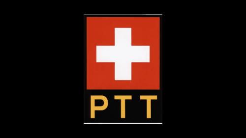 Swisscom Logo 1941