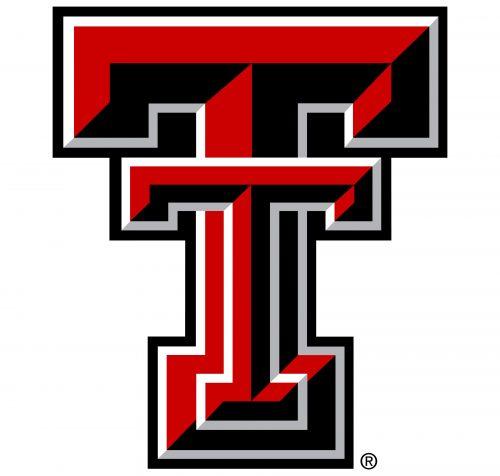 Texas Tech Emblem