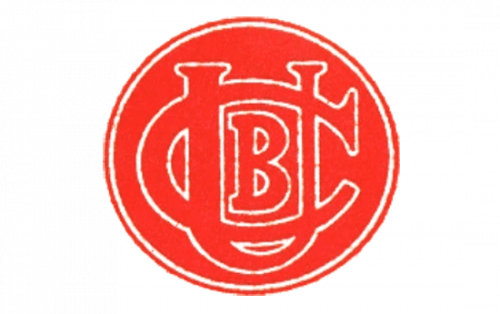 UOB Logo 1935