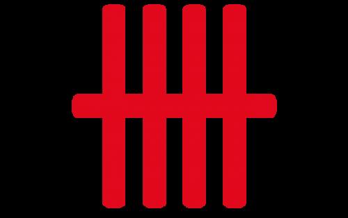 UOB Logo 1972