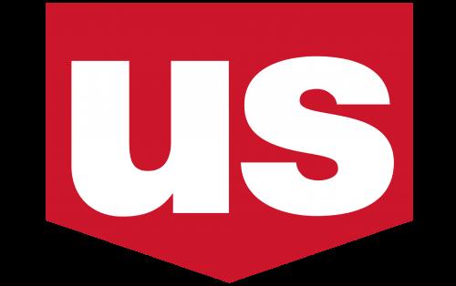 US Bank Icon
