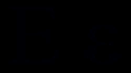 epsilon greek symbol