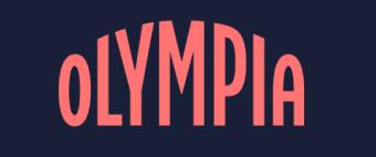 Olympia: A cultural icon, reborn