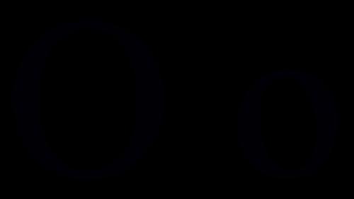 omicron greek symbol