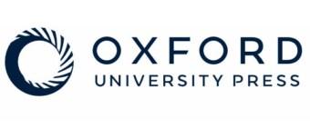 Oxford University Press launches new logo