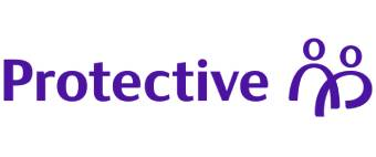 Protective Life rebrands with new logo