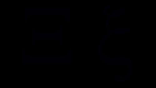 xi greek symbol