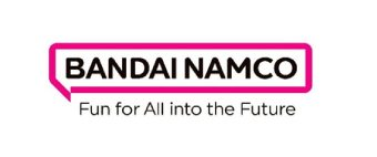 Bandai Namco updates its visual identity