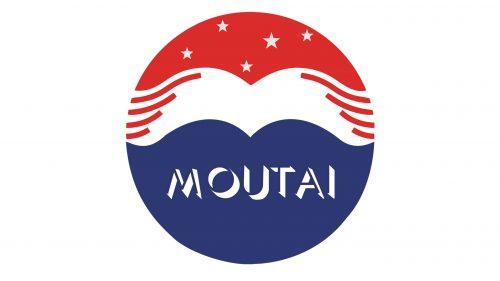 Moutai logo