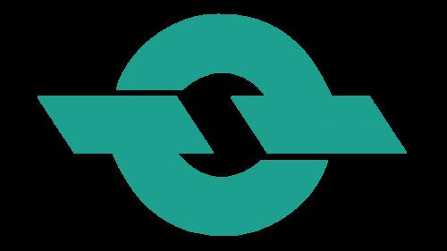 NTT Group Logo 1952