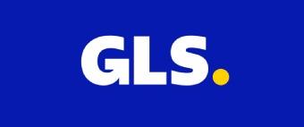 GLS adopts new visual identity