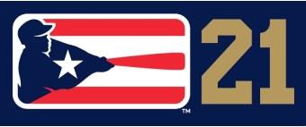 Puerto Rico's baseball league rolls out new logo honoring Roberto Clemente