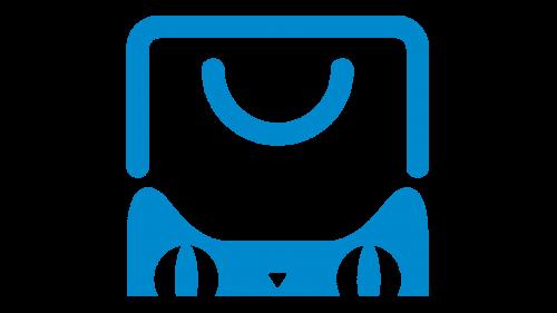 logo Tmall